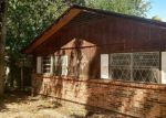 Foreclosed Home in Mabank 75156 FOREST LN - Property ID: 4219038715