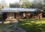 Foreclosed Home in Whitwell 37397 OLD STATE HIGHWAY 28 - Property ID: 4219059290
