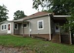Foreclosed Home in Lawndale 28090 SHELBY RD - Property ID: 4219080765