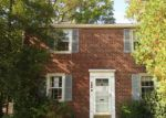 Foreclosed Home in Havertown 19083 W HILLCREST AVE - Property ID: 4219093458