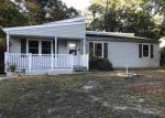 Foreclosed Home in Tuckerton 08087 CENTER ST - Property ID: 4219097841
