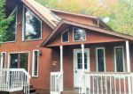 Foreclosed Home in Tobyhanna 18466 OAK VIEW LN - Property ID: 4219111866