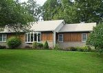 Foreclosed Home in Port Jervis 12771 SKINNERS LN - Property ID: 4219126751