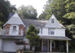 Foreclosed Home in Franklin Lakes 7417 SHIRLEY AVE - Property ID: 4219144703