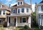 Foreclosed Home in Phillipsburg 08865 GLEN AVE - Property ID: 4219152586