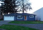 Foreclosed Home in Salem 97301 MARCIA DR NE - Property ID: 4219172735