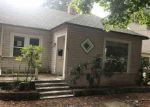 Foreclosed Home in Salem 97301 JEFFERSON ST NE - Property ID: 4219178419