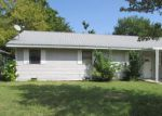Foreclosed Home in Commerce 74339 S CHERRY ST - Property ID: 4219193307