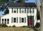 Foreclosed Home in Toledo 43614 OAKWAY DR - Property ID: 4219198574