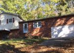 Foreclosed Home in Lucasville 45648 RAPP HOLLOW RD - Property ID: 4219202961