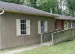 Foreclosed Home in Canal Winchester 43110 LITHOPOLIS RD NW - Property ID: 4219208645
