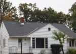Foreclosed Home in Cleveland 44130 PARMA PARK BLVD - Property ID: 4219214333