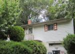 Foreclosed Home in Akron 44305 CREE AVE - Property ID: 4219230543