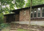 Foreclosed Home in Cincinnati 45241 DIMMICK RD - Property ID: 4219242814