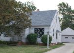 Foreclosed Home in Cleveland 44126 W 226TH ST - Property ID: 4219248501