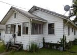 Foreclosed Home in Akron 44310 E GLENWOOD AVE - Property ID: 4219249819