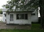 Foreclosed Home in Buffalo 14216 WELLINGTON RD - Property ID: 4219279148