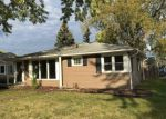 Foreclosed Home in Buffalo 14226 MEADOW LEA DR - Property ID: 4219290545
