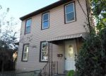 Foreclosed Home in Haverstraw 10927 MAPLE AVE - Property ID: 4219294936