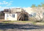 Foreclosed Home in Los Lunas 87031 MILTON LOOP - Property ID: 4219315508