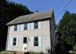 Foreclosed Home in East Hampton 6424 STARR PL - Property ID: 4219346159