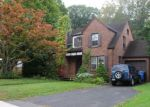 Foreclosed Home in Meriden 06450 ATKINS ST - Property ID: 4219362820