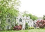 Foreclosed Home in Easton 06612 RIVERSIDE LN - Property ID: 4219363240