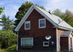 Foreclosed Home in Franklin 4634 EASTBROOK RD - Property ID: 4219366759