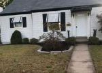Foreclosed Home in Saint Louis 63109 JAMIESON AVE - Property ID: 4219389524