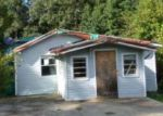 Foreclosed Home in Vicksburg 39180 GIBSON RD - Property ID: 4219408358
