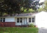 Foreclosed Home in Vicksburg 39180 BERING ST - Property ID: 4219409225