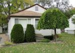 Foreclosed Home in Southfield 48033 SEMINOLE ST - Property ID: 4219431124