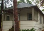 Foreclosed Home in Jackson 49203 E MANSION ST - Property ID: 4219446463