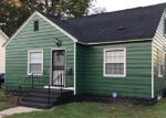 Foreclosed Home in Muskegon 49444 BAKER ST - Property ID: 4219449534
