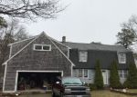Foreclosed Home in Plymouth 02360 OLD SANDWICH RD - Property ID: 4219452147