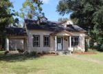 Foreclosed Home in Mamou 70554 MAIN ST - Property ID: 4219462666