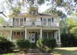Foreclosed Home in Bogalusa 70427 W 5TH ST - Property ID: 4219465289