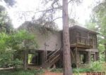 Foreclosed Home in Farmerville 71241 LOCH LOMOND DR - Property ID: 4219473625