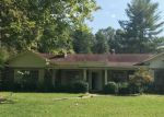 Foreclosed Home in Scottsville 42164 OLD GALLATIN RD - Property ID: 4219488959