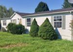 Foreclosed Home in Greenville 42345 FRANK LN - Property ID: 4219496839