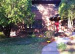 Foreclosed Home in Wichita 67208 N QUENTIN ST - Property ID: 4219507782