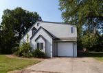 Foreclosed Home in Bonner Springs 66012 LEAVENWORTH ST - Property ID: 4219517412