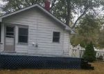 Foreclosed Home in Hobart 46342 W 49TH AVE - Property ID: 4219541502