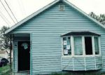 Foreclosed Home in New Albany 47150 MCDONALD AVE - Property ID: 4219546765