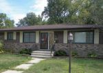 Foreclosed Home in Calumet City 60409 PRICE AVE - Property ID: 4219559460