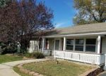 Foreclosed Home in East Saint Louis 62206 RANGE LN - Property ID: 4219574346