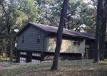 Foreclosed Home in Roscoe 61073 N GATE RD - Property ID: 4219586621