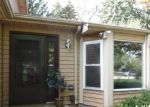 Foreclosed Home in Woodridge 60517 ADBETH AVE - Property ID: 4219591881
