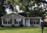 Foreclosed Home in Glennville 30427 E HOWARD ST - Property ID: 4219596696