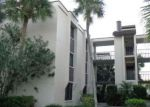 Foreclosed Home in Clearwater 33764 BELLEAIR RD - Property ID: 4219637868